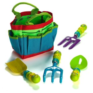 kids-tool-set-butg-shovel-fork-bag