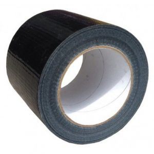 Fleece Horse Arena Membrane Package (Top Layer + Tape)